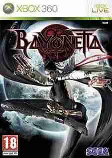 Descargar Bayonetta Torrent Gamestorrents
